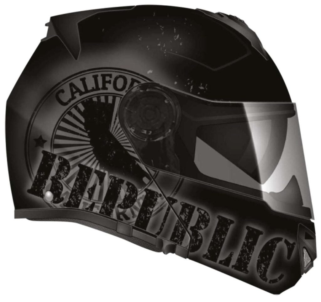 best motorcycle helmets