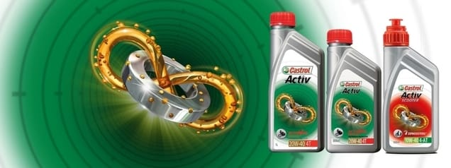 castrol-activ-4t-best-engine-oil-for-bikes