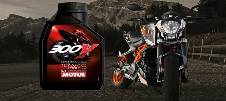 motul-engine-oil-for-bikes