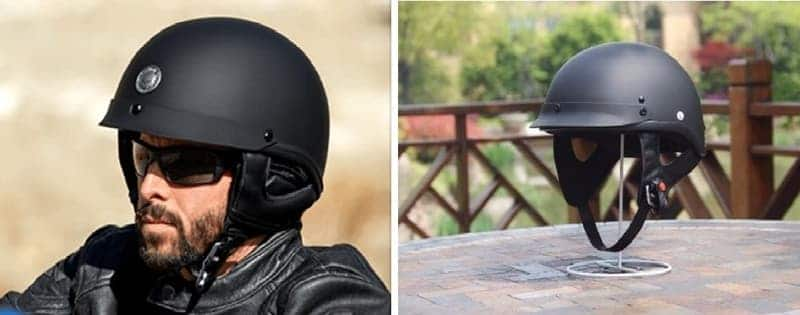 best-motorcycle-helmets