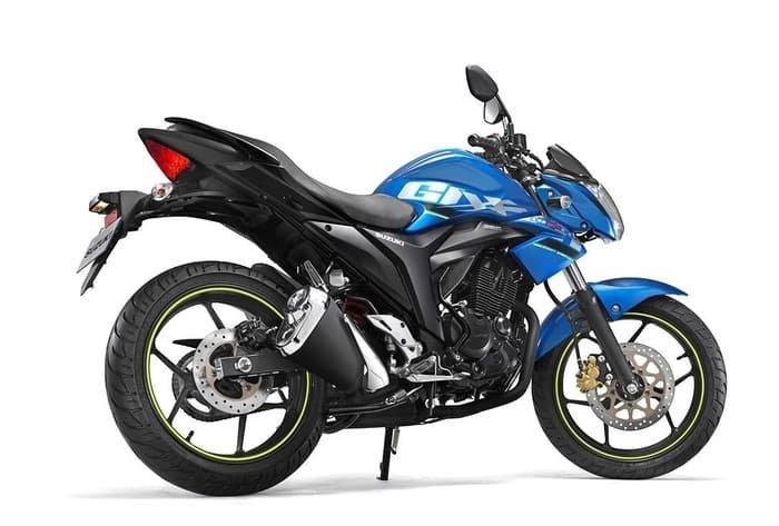 bikes-under-80000