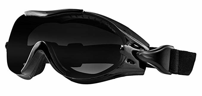 motorcycle-goggles