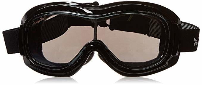 prescription-motorcycle-goggles
