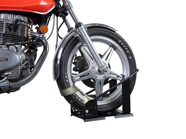 best-motorcycle-wheel-chock (4)