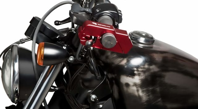 best-motorcycle-lock